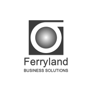 Ferryland Logo